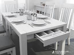 whitewash furniture. 13PCE Whitewash Furniture Packages \u2013 MYER