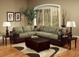 Whole Living Room Furniture Sets Whole Living Room Furniture Sets 2 Best Living Room Furniture