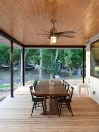 exterior porch ceiling lighting. lighting your lovely outdoor porch ceiling fans lights ideas latest exterior for porches charming