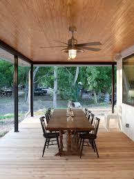 outdoor porch lighting ideas. Lighting Your Lovely Outdoor Porch Ceiling Fans Lights Ideas Latest Exterior For Porches Charming O