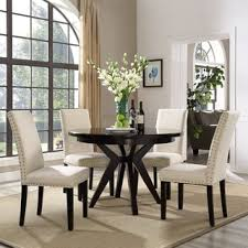 dinning room chair. dining room \u0026 kitchen chairs - shop the best deals for nov 2017 overstock.com dinning chair