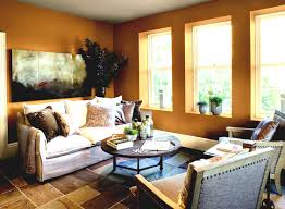 Texture Paint In Living Room Texture Paint For My Bedroom Photos Wonderful Home Design