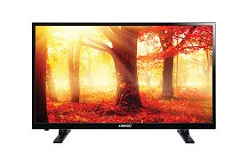 Tivi LED Asanzo 25 inch 25T350 giá rẻ tại Điện Máy Đất Việt