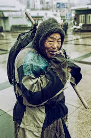 images about shelter for homeless people on pinterest  homeless in shanghai china