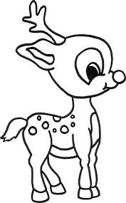 Disegni Di Animali Facili Da Colorare Playingwithfirekitchencom