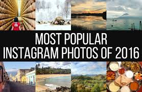 most popular travel instagrams of backpack me 2016 most popular instagrams by backpack me