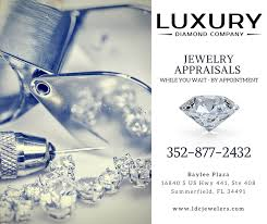 appraisal performed in front of you while you wait share with friends diamonds jewelry gold jewelry appraisal diamondappraisal pic twitter
