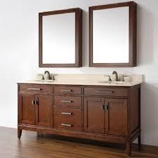 bathroom double sink cabinets. Exellent Sink 72inc Double Sink Bathroom Vanities Set S3101 Throughout Bathroom Double Sink Cabinets T