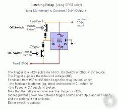 spst relay wiring diagram boulderrail org Dpdt Relay Wiring Diagram spst relay wiring diagram wiring diagram for dpdt relay