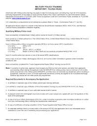 Dispatcher Resume Objective Examples Awesome Collection Of Forour