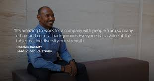 AtT Quote Classy ATT's Second Year On Fortune's 48 Best Companies To Work For List