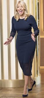 25 best ideas about Holly willoughby clothes on Pinterest Holly.