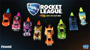 2018 League 2018 2018 Rocket Rocket League Parksidetraceapartments Rocket Parksidetraceapartments League Parksidetraceapartments xYCPngzz