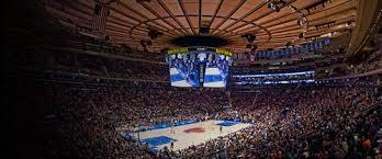 Msg Knicks Virtual Seating Chart 2018 2019 New York Knicks Ticket Availability Msg