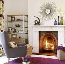 Small Picture 77 best TRENDS images on Pinterest Color trends Home and Live