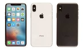 Up To 41% Off on Apple <b>iPhone X</b> (GSM Unlocked) | Groupon Goods