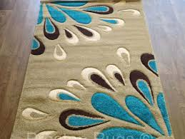turquoise and brown rug large size of turquoise and brown rug trendy turquoise and red area