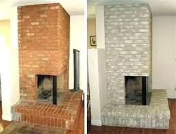 removing fireplace hearth remove raised hearth turn