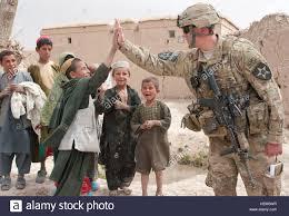Us Army Platoon U S Army 2nd Lt Steven J Haley Platoon Leader Of Alpha