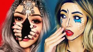 top 25 insane makeup tutorials ideas 2018