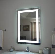 Creativity Bathroom Medicine Cabinets With Mirrors And Lights Outlet Build Home On Perfect Ideas