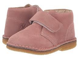 Naturino Shoes Size Chart Naturino Choco Aw18 Toddler Little Kid Pink Girls Shoes