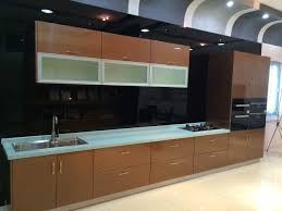 Kitchen Cabinets Flat Pack Fresh Flat Pack Kitchen Cabinets Sunshine Coast 13750