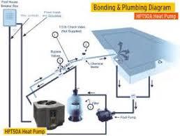 similiar gas pool heater wiring diagram keywords pool pump wiring diagram besides hayward pool heater wiring diagram