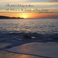 The Beauty Of Sunset Quotes Best of Art Quotes Beautiful Sunset Pictures With Quotes Mactoons
