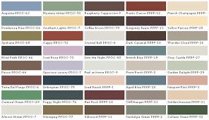 Why Behr Exterior Paint Colors Decorating Behr Paint