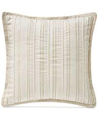 cream decorative pillows. Wonderful Decorative Waterford Lancaster 14 And Cream Decorative Pillows E