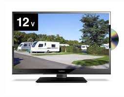 samsung tv dvd combo. 22\u201d full hd led 12 volt tv with built-in dvd player samsung tv dvd combo