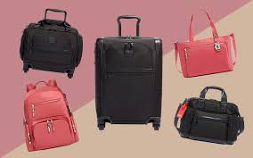 Carry On Luggage Size Chart A Carry On Luggage Size Guide By Airline Travel Leisure