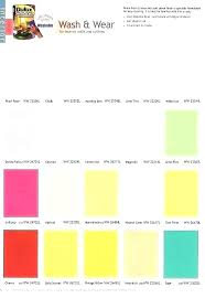 Amazing Wall Paint Colors Catalog Kids Room For Exterior