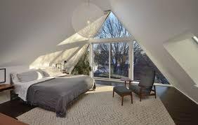 Een Kamer Met Een Schuin Plafond Inrichten Doe Je Zo Dmlights Blog