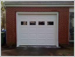 amarr garage doors columbus ga designs