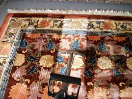 oriental rug cleaners cleang mimum houston sarasota fl cleaning medford oregon portland or in my area mesa az west chester pa carpet best cleaner gresham