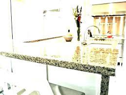 granite per square foot quartz cambria installed