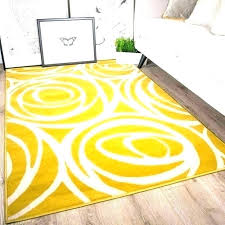mustard yellow rug ikea yellow rug excellent impressive area rugs marvelous grey mustard gray best home