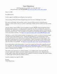 Civil Engineering Cover Letter Army Engineer Business Trip Report