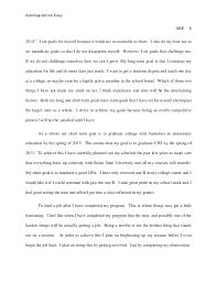 essay on setting goals personal goals essay examples kibin
