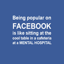 Facebook Picture Quotes Best 48 Funny Sarcastic Come Back Quotes For Your Facebook Friends And