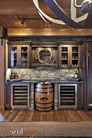 man room furniture. Uncategorized : Basement Ideas Man Cave 2 For Elegant Furniture Best Room