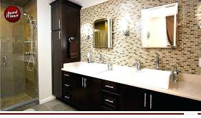 Beautiful Bathroom Remodel Photo Gallery Home Improvement Small Stunning Small Beautiful Bathrooms Remodelling