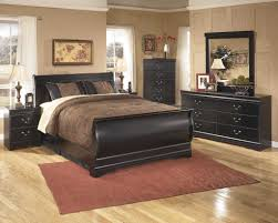 Queen Bedroom Furniture Sets Under 500 For Luxury 2018 With Fabulous Evr Sd  Together Contemporary Colors Cheap Ideas