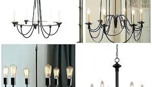 outdoor candle chandelier garden uk chandeliers for gazebos home