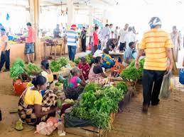 20160802 sri lankan food veg market sri lanka