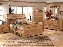 Best 25 Ashley furniture prices ideas on Pinterest