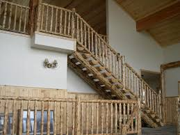 Custom Stair Railing Custom Staircase Railings Staircase Railing Design Home Design