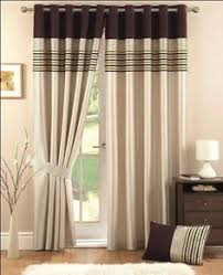 bedroom curtain designs. Interesting Bedroom Curtain Design Image Of White Curtains Decorating Ideas On Home Ideas. « » Designs T